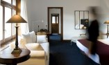Hotel Primero Primera