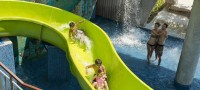 Child friendly hotels and Kids Club Resort Hungary