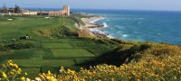 Exclusive Golf Hotels Portugal
