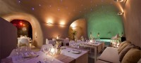 Exclusive Gourmet Hotels Portugal